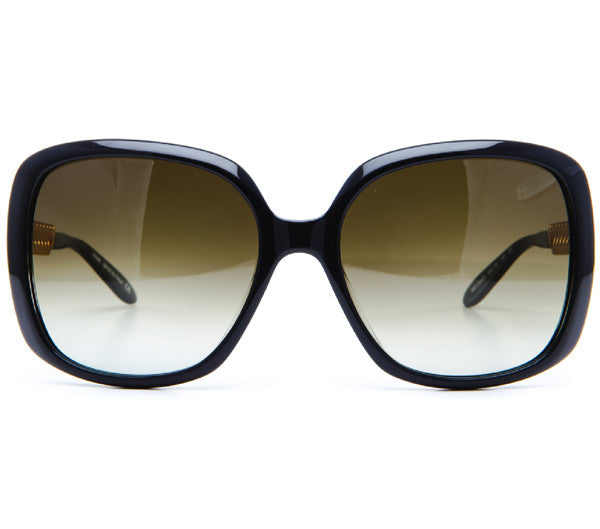 Moschino MO 776S 01, Moschino, vintage frames, vintage frame, vintage sunglasses, vintage glasses, retro sunglasses, retro glasses, vintage glasses, vintage designer sunglasses, vintage design glasses, eyeglass frames, glasses frames, sunglass frames, sunglass, eyeglass, glasses, lens, jewelry, vintage frames company, vf