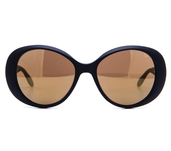 Moschino MO 814S 02, Moschino, vintage frames, vintage frame, vintage sunglasses, vintage glasses, retro sunglasses, retro glasses, vintage glasses, vintage designer sunglasses, vintage design glasses, eyeglass frames, glasses frames, sunglass frames, sunglass, eyeglass, glasses, lens, jewelry, vintage frames company, vf