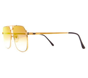 Vintage Frames Narcos Kendall Jenner (Brown Gradient Multi Flash)