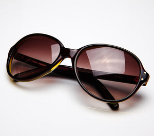 Oliver Goldsmith Autumn Honey SENJA