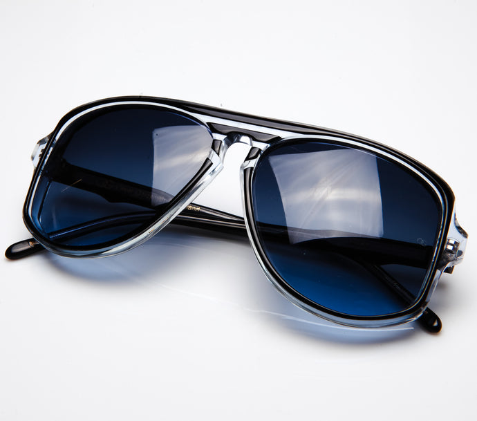 Oliver Goldsmith Black Quartz Berwick s