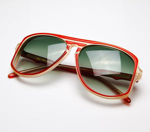 Oliver Goldsmith Iced Tea Berwick S