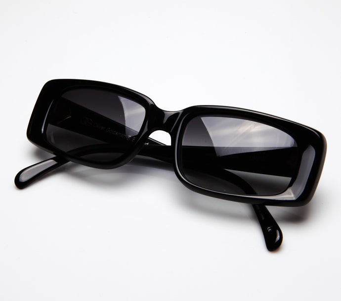 Oliver Goldsmith Black DREW