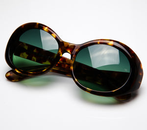 Oliver Goldsmith Olive Tortoiseshell SOPHIE (1968), oliver Goldsmith, glasses frames, eyeglasses online, eyeglass frames, mens glasses, womens glasses, buy glasses online, designer eyeglasses, vintage sunglasses, retro sunglasses, vintage glasses, sunglass, eyeglass, glasses, lens, vintage frames company, vf
