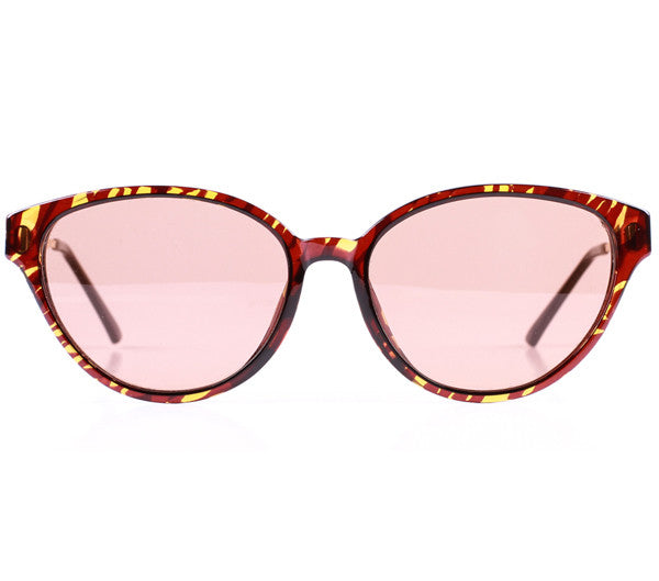 Paloma Picasso 3776 10 Front, Paloma Picasso , glasses frames, eyeglasses online, eyeglass frames, mens glasses, womens glasses, buy glasses online, designer eyeglasses, vintage sunglasses, retro sunglasses, vintage glasses, sunglass, eyeglass, glasses, lens, vintage frames company, vf