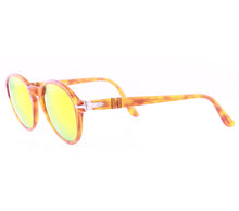 Persol 69170 Light Brown Side