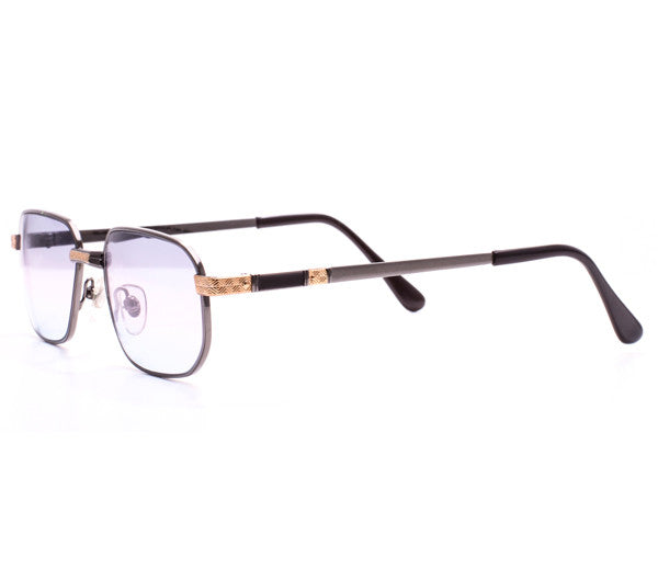 dc3aac7fd9 Paolo Gucci 8111 H1N1 21k Gold Plated – Vintage Frames Company