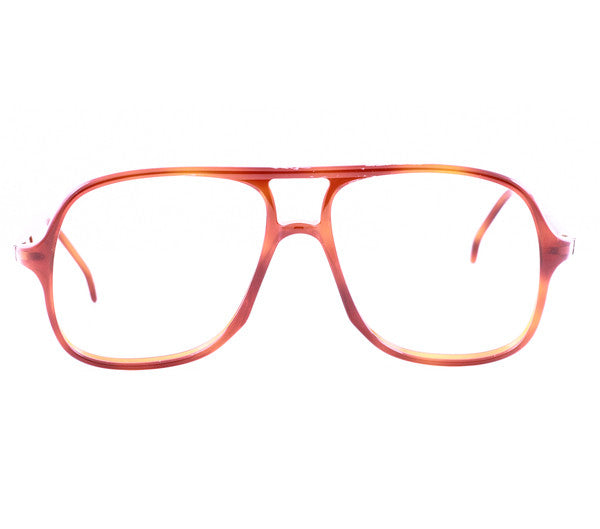 Ralph Lauren 30 077 Front, Ralph Lauren , glasses frames, eyeglasses online, eyeglass frames, mens glasses, womens glasses, buy glasses online, designer eyeglasses, vintage sunglasses, retro sunglasses, vintage glasses, sunglass, eyeglass, glasses, lens, vintage frames company, vf