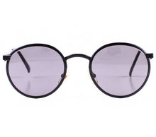 Ralph Lauren 48 074 Front, Ralph Lauren, glasses frames, eyeglasses online, eyeglass frames, mens glasses, womens glasses, buy glasses online, designer eyeglasses, vintage sunglasses, retro sunglasses, vintage glasses, sunglass, eyeglass, glasses, lens, vintage frames company, vf