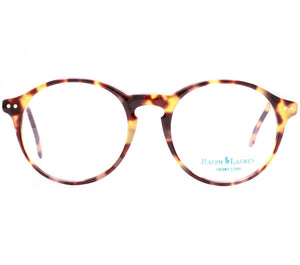 Ralph Lauren 509 023 Front, Ralph Lauren, glasses frames, eyeglasses online, eyeglass frames, mens glasses, womens glasses, buy glasses online, designer eyeglasses, vintage sunglasses, retro sunglasses, vintage glasses, sunglass, eyeglass, glasses, lens, vintage frames company, vf