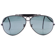 Ralph Lauren Driving Glass 075 Front