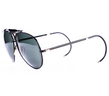 Ralph Lauren Driving Glass 075 Side