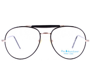 Ralph Lauren Markham 075 Front, Ralph Lauren, glasses frames, eyeglasses online, eyeglass frames, mens glasses, womens glasses, buy glasses online, designer eyeglasses, vintage sunglasses, retro sunglasses, vintage glasses, sunglass, eyeglass, glasses, lens, vintage frames company, vf