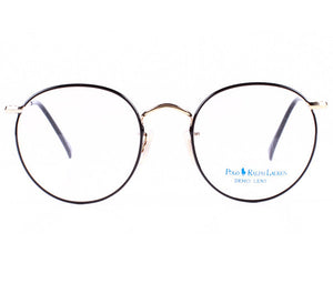 Ralph Lauren YG 075 Front, Ralph Lauren, glasses frames, eyeglasses online, eyeglass frames, mens glasses, womens glasses, buy glasses online, designer eyeglasses, vintage sunglasses, retro sunglasses, vintage glasses, sunglass, eyeglass, glasses, lens, vintage frames company, vf