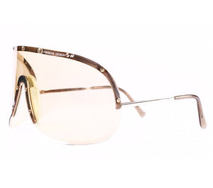 Porsche by Carrera 5620 40, Porsche, glasses frames, eyeglasses online, eyeglass frames, mens glasses, womens glasses, buy glasses online, designer eyeglasses, vintage sunglasses, retro sunglasses, vintage glasses, sunglass, eyeglass, glasses, lens, vintage frames company, vf