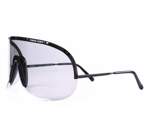 Porsche by Carrera 5620 90, Porsche, glasses frames, eyeglasses online, eyeglass frames, mens glasses, womens glasses, buy glasses online, designer eyeglasses, vintage sunglasses, retro sunglasses, vintage glasses, sunglass, eyeglass, glasses, lens, vintage frames company, vf