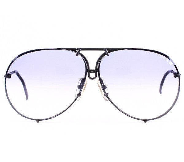 Porsche by Carrera 5623 96, Porsche , glasses frames, eyeglasses online, eyeglass frames, mens glasses, womens glasses, buy glasses online, designer eyeglasses, vintage sunglasses, retro sunglasses, vintage glasses, sunglass, eyeglass, glasses, lens, vintage frames company, vf