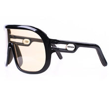 Porsche by Carrera 5625, Porsche, glasses frames, eyeglasses online, eyeglass frames, mens glasses, womens glasses, buy glasses online, designer eyeglasses, vintage sunglasses, retro sunglasses, vintage glasses, sunglass, eyeglass, glasses, lens, vintage frames company, vf
