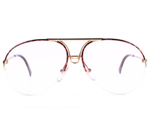 Porsche by Carrera 5627 42, Porsche, glasses frames, eyeglasses online, eyeglass frames, mens glasses, womens glasses, buy glasses online, designer eyeglasses, vintage sunglasses, retro sunglasses, vintage glasses, sunglass, eyeglass, glasses, lens, vintage frames company, vf