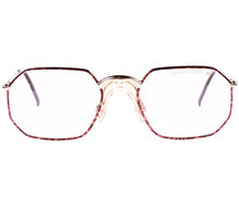 Porsche by Carrera 5667 42, Porsche, glasses frames, eyeglasses online, eyeglass frames, mens glasses, womens glasses, buy glasses online, designer eyeglasses, vintage sunglasses, retro sunglasses, vintage glasses, sunglass, eyeglass, glasses, lens, vintage frames company, vf