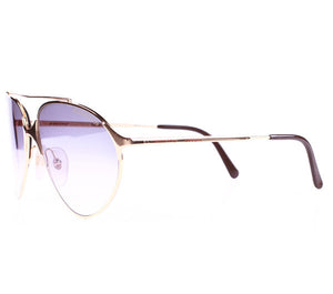 Boeing 5710 40 Side, Boeing, glasses frames, eyeglasses online, eyeglass frames, mens glasses, womens glasses, buy glasses online, designer eyeglasses, vintage sunglasses, retro sunglasses, vintage glasses, sunglass, eyeglass, glasses, lens, vintage frames company, vf