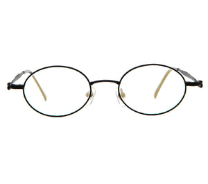 Paolo Gucci 7447 21K Gold Plated Special Edition Flash Gold, Paolo Gucci, glasses frames, eyeglasses online, eyeglass frames, mens glasses, womens glasses, buy glasses online, designer eyeglasses, vintage sunglasses, retro sunglasses, vintage glasses, sunglass, eyeglass, glasses, lens, vintage frames company, vf