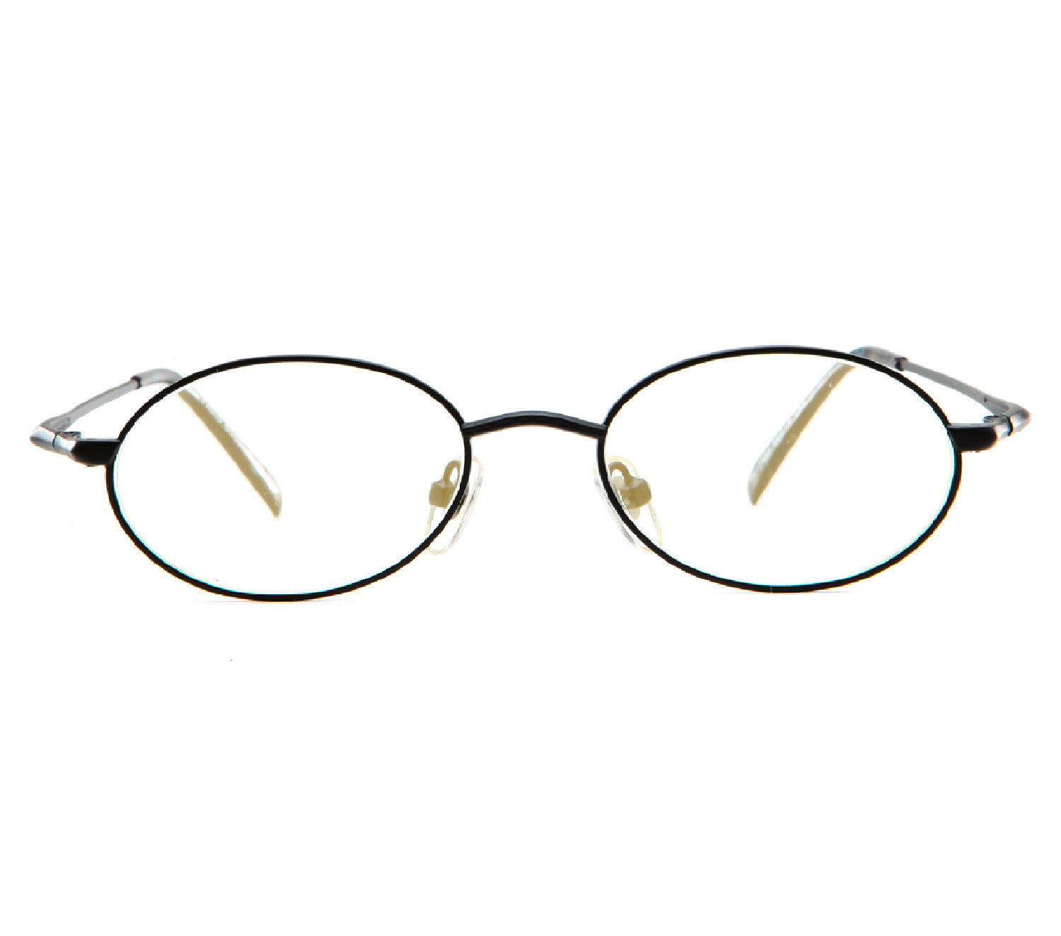 572e2e69e77 Paolo Gucci 7455 21K Gold Plated Special Edition Flash Gold – Vintage Frames  Company