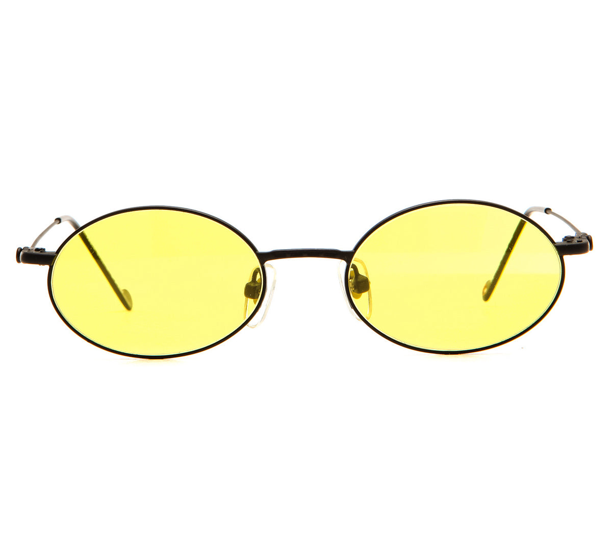 fb0fda3a331 Paolo Gucci 7326 21K Gold Plated – Vintage Frames Company