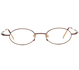 Paolo Gucci 7329 HINI 21K Gold Plated Special Edition Flash Gold, Paolo Gucci, glasses frames, eyeglasses online, eyeglass frames, mens glasses, womens glasses, buy glasses online, designer eyeglasses, vintage sunglasses, retro sunglasses, vintage glasses, sunglass, eyeglass, glasses, lens, vintage frames company, vf