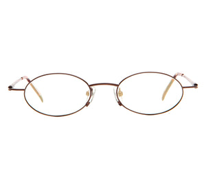 Paolo Gucci 7448 HINI 21K Gold Plated Special Edition Flash Gold, Paolo Gucci, glasses frames, eyeglasses online, eyeglass frames, mens glasses, womens glasses, buy glasses online, designer eyeglasses, vintage sunglasses, retro sunglasses, vintage glasses, sunglass, eyeglass, glasses, lens, vintage frames company, vf