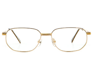Paolo Gucci 8110 HINI 21K Gold Plated Flash Gold Special Edition