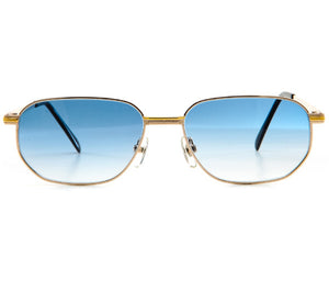 Paolo Gucci 8110 HINI 21K Gold Plated