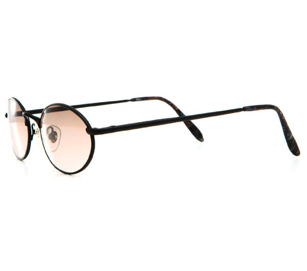 ffe0695626fe7 Paolo Gucci 6410-1 HINI 21K Gold Plated – Vintage Frames Company