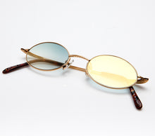 Paolo Gucci 7439 HINI 21K Gold Plated Special Edition Flash Gold,Paolo Gucci , glasses frames, eyeglasses online, eyeglass frames, mens glasses, womens glasses, buy glasses online, designer eyeglasses, vintage sunglasses, retro sunglasses, vintage glasses, sunglass, eyeglass, glasses, lens, vintage frames company, vf