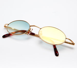 Paolo Gucci 7448R HINI 21K Gold Plated Special Edition Flash Gold, Paolo Gucci, glasses frames, eyeglasses online, eyeglass frames, mens glasses, womens glasses, buy glasses online, designer eyeglasses, vintage sunglasses, retro sunglasses, vintage glasses, sunglass, eyeglass, glasses, lens, vintage frames company, vf