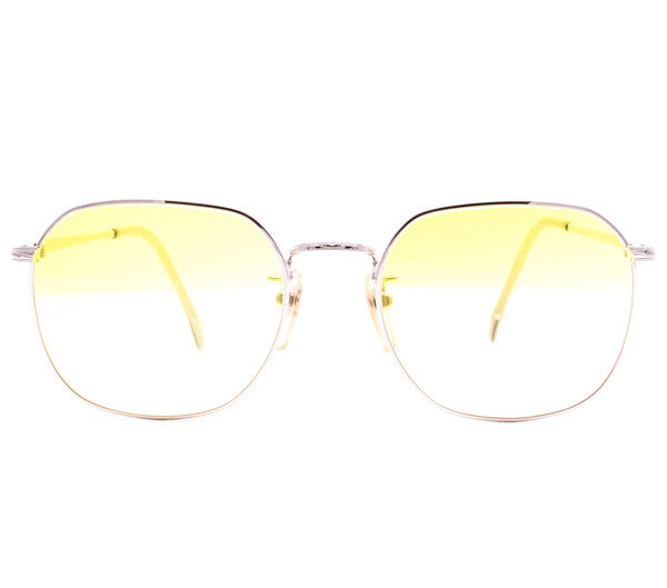Vintage Ralph Lauren 38 WG Sunglasses Front, Ralph Lauren, vintage frames, vintage frame, vintage sunglasses, vintage glasses, retro sunglasses, retro glasses, vintage glasses, vintage designer sunglasses, vintage design glasses, eyeglass frames, glasses frames, sunglass frames, sunglass, eyeglass, glasses, lens, jewelry, vintage frames company, vf