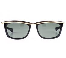 Ray-Ban 514, Ray-Ban, glasses frames, eyeglasses online, eyeglass frames, mens glasses, womens glasses, buy glasses online, designer eyeglasses, vintage sunglasses, retro sunglasses, vintage glasses, sunglass, eyeglass, glasses, lens, vintage frames company, vf