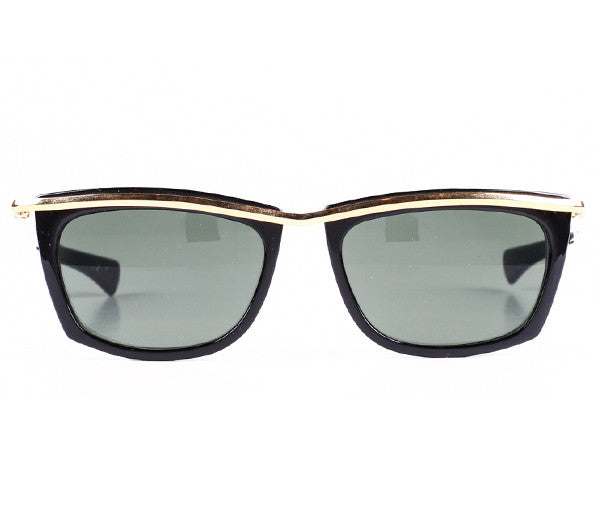Ray-Ban 514, Ray-Ban , glasses frames, eyeglasses online, eyeglass frames, mens glasses, womens glasses, buy glasses online, designer eyeglasses, vintage sunglasses, retro sunglasses, vintage glasses, sunglass, eyeglass, glasses, lens, vintage frames company, vf