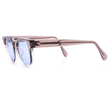 Regency Eyewear 145 Side
