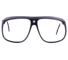 Spalding 1051 Black Front, Spalding, glasses frames, eyeglasses online, eyeglass frames, mens glasses, womens glasses, buy glasses online, designer eyeglasses, vintage sunglasses, retro sunglasses, vintage glasses, sunglass, eyeglass, glasses, lens, vintage frames company, vf