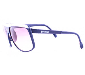 Spalding 1051 Navy Side, Spalding, glasses frames, eyeglasses online, eyeglass frames, mens glasses, womens glasses, buy glasses online, designer eyeglasses, vintage sunglasses, retro sunglasses, vintage glasses, sunglass, eyeglass, glasses, lens, vintage frames company, vf