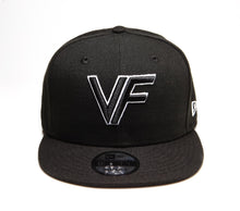 VF Black SnapBack 1, The Vintage Frames Company, glasses frames, eyeglasses online, eyeglass frames, mens glasses, womens glasses, buy glasses online, designer eyeglasses, vintage sunglasses, retro sunglasses, vintage glasses, sunglass, eyeglass, glasses, lens, vintage frames company, vf
