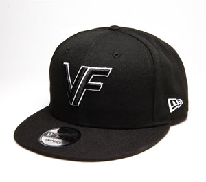 VF Black SnapBack 2, The Vintage Frames Company, glasses frames, eyeglasses online, eyeglass frames, mens glasses, womens glasses, buy glasses online, designer eyeglasses, vintage sunglasses, retro sunglasses, vintage glasses, sunglass, eyeglass, glasses, lens, vintage frames company, vf