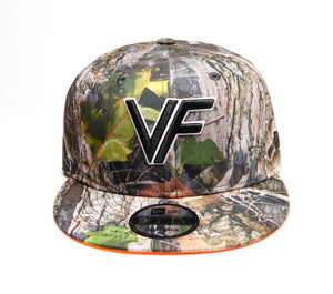 VF Camouflage II SnapBack 1, The Vintage Frames Company, glasses frames, eyeglasses online, eyeglass frames, mens glasses, womens glasses, buy glasses online, designer eyeglasses, vintage sunglasses, retro sunglasses, vintage glasses, sunglass, eyeglass, glasses, lens, vintage frames company, vf