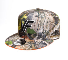 VF Camouflage II SnapBack 2, The Vintage Frames Company, glasses frames, eyeglasses online, eyeglass frames, mens glasses, womens glasses, buy glasses online, designer eyeglasses, vintage sunglasses, retro sunglasses, vintage glasses, sunglass, eyeglass, glasses, lens, vintage frames company, vf