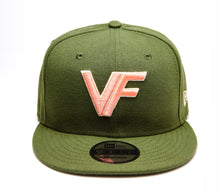 VF Green SnapBack 1, The Vintage Frames Company, glasses frames, eyeglasses online, eyeglass frames, mens glasses, womens glasses, buy glasses online, designer eyeglasses, vintage sunglasses, retro sunglasses, vintage glasses, sunglass, eyeglass, glasses, lens, vintage frames company, vf
