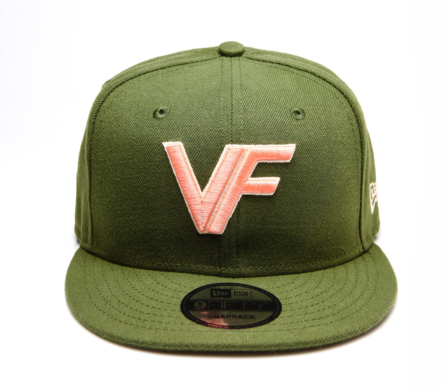 VF Green SnapBack 1, The Vintage Frames Company , glasses frames, eyeglasses online, eyeglass frames, mens glasses, womens glasses, buy glasses online, designer eyeglasses, vintage sunglasses, retro sunglasses, vintage glasses, sunglass, eyeglass, glasses, lens, vintage frames company, vf