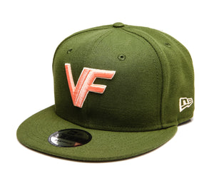 VF Green SnapBack 2, The Vintage Frames Company, glasses frames, eyeglasses online, eyeglass frames, mens glasses, womens glasses, buy glasses online, designer eyeglasses, vintage sunglasses, retro sunglasses, vintage glasses, sunglass, eyeglass, glasses, lens, vintage frames company, vf