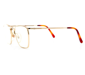 Sunjet by Carrera 5201 40, Sunjet, glasses frames, eyeglasses online, eyeglass frames, mens glasses, womens glasses, buy glasses online, designer eyeglasses, vintage sunglasses, retro sunglasses, vintage glasses, sunglass, eyeglass, glasses, lens, vintage frames company, vf
