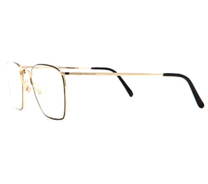 Sunjet by Carrera 5201 49, Sunjet, glasses frames, eyeglasses online, eyeglass frames, mens glasses, womens glasses, buy glasses online, designer eyeglasses, vintage sunglasses, retro sunglasses, vintage glasses, sunglass, eyeglass, glasses, lens, vintage frames company, vf